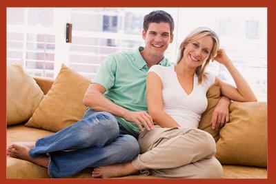 sofa outlet online