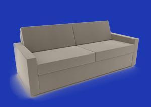 sofa paderborn