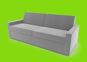 sofa petrol