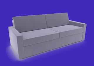 sofa ratenkauf