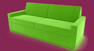 sofa schaumstoff