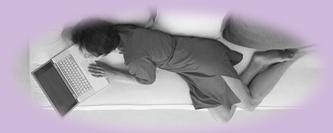 sofa schlaffunktion