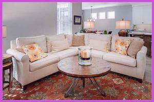 sofa u form günstig