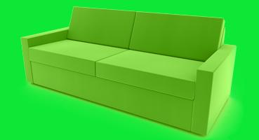 sofa unter 200 euro