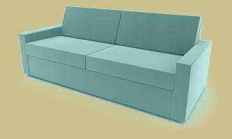 sofa verstellbar