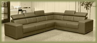 sofa xxl günstig