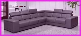 sofa xxxl