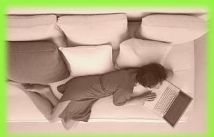 sofabett mit bettkasten