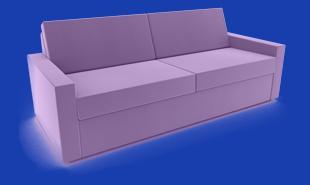 sofas im angebot