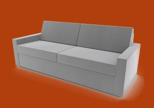 sofas kaufen