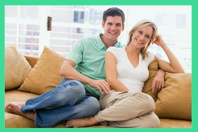 sofas online kaufen