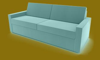 tommy m sofa