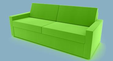tylösand sofa