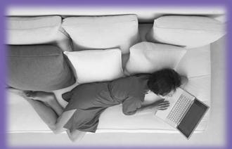 u sofa mit schlaffunktion