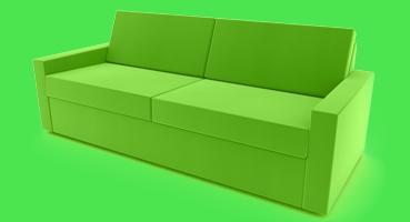 u sofas