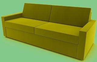vintage sofas