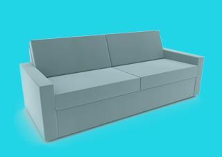 weiße wohnzimmermöbel