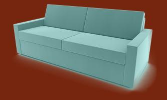 wohnzimmer sofas
