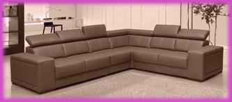 xxl big sofa