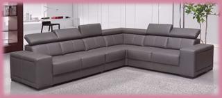 xxl couch günstig