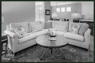 xxl couch u form