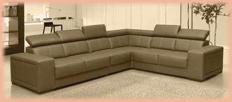 xxl sofa grau