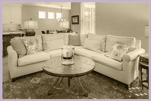 xxl sofa l form