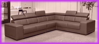xxl sofa mit bettfunktion