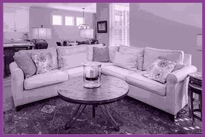 xxl sofa u form