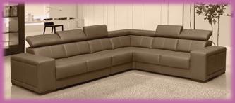 xxl sofas