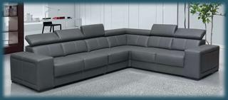 xxxl couch