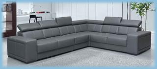 xxxl sofa