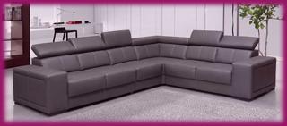 xxxl sofas