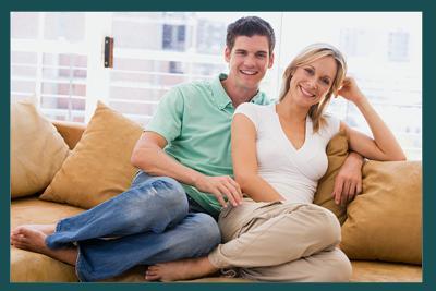 zweisitzer sofa ausziehbar