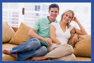 zweisitzer sofa günstig